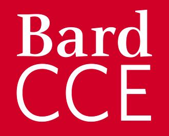 Bard CCE