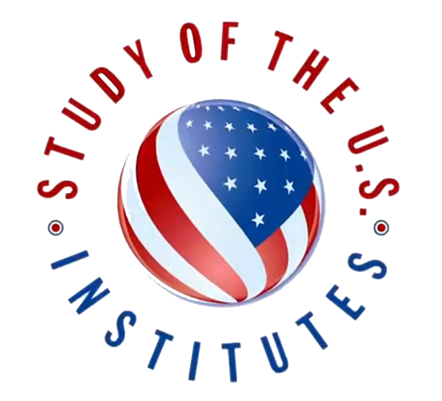 Study of the U.S. Institutes