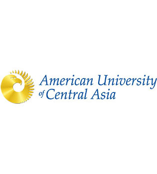 American University of Central Asia*