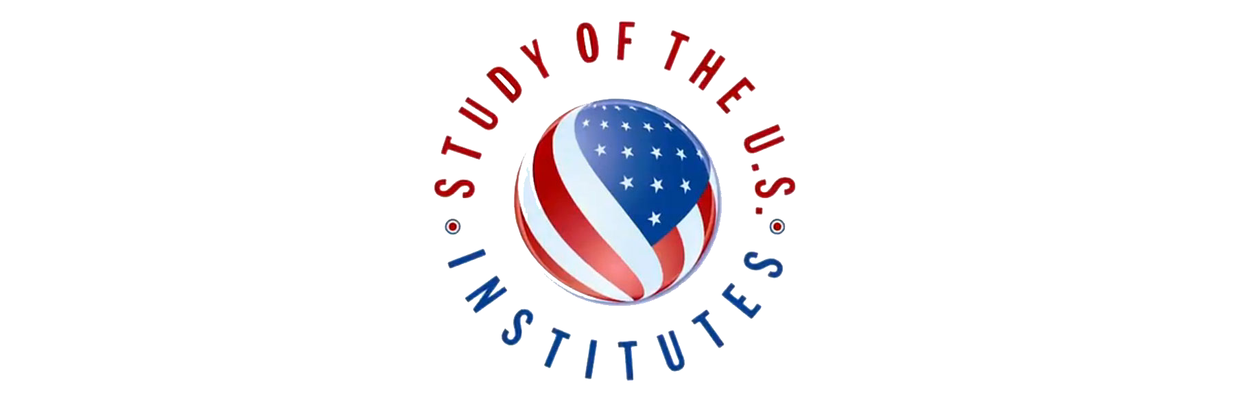 Main Image for Study of the U.S. Institutes