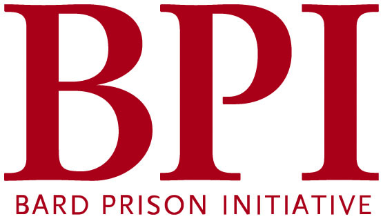 Learn more about the Bard Prison Initiative